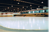 Scarboro Figure Skating Club Logo